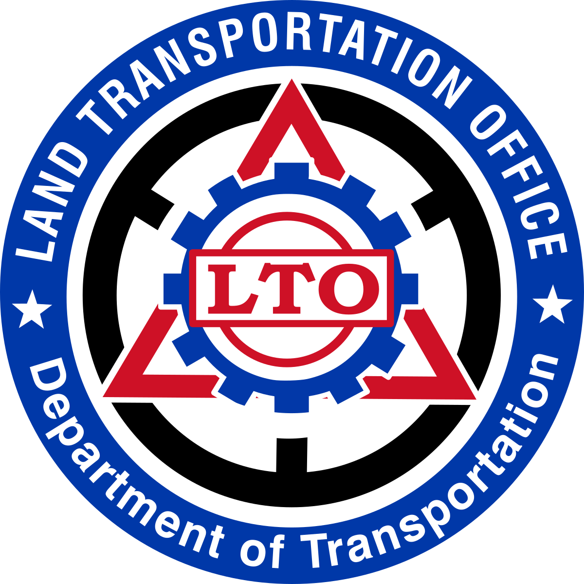 land transportation office philippines