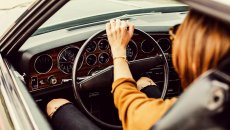 How to have a safe drive anytime and anywhere