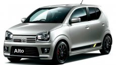 Suzuki Alto 2018 Review: Simple and compact than ever