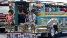 Jeepney modernization advantages and disadvantages | Philcarreview