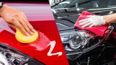 Best Car Wax Philippines: A Complete List Of Waxes For Protecting Your Car