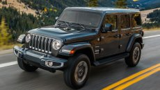 2019 Jeep Wrangler Price in the Philippines | How It Wins The Heart of Filipino Car Buyers?