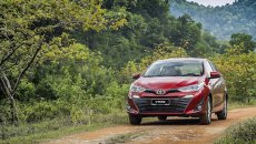 7 Best Cars Under 1 Million Pesos In 2020 | Philcarreview