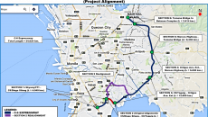 South East Metro Manila Expressway: Route Map & Latest Update