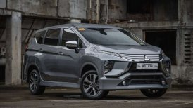 Mitsubishi Xpander 2019 Philippines: Everything you should know