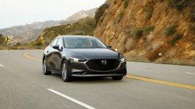 Mazda 3 2019 Philippines: Elegant, Comfortable And Sheer Driving Pleasure