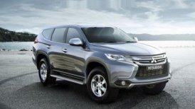 Mitsubishi Pajero 2019: Final Edition Of Pajero Line For The Japanese Market