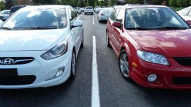 Hyundai Accent 2012 Review Philippines - Is it worth buying now?