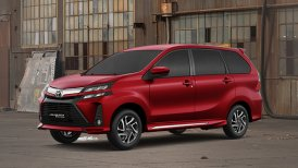 Toyota Avanza 2019 Philippines: The Ideal MPV For Every Family Trip