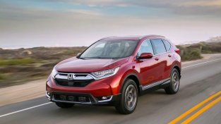 Top 4 durable and cool best-selling cars in the Philippines in 2019