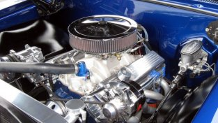 7 common mistakes in car maintenance to avoid