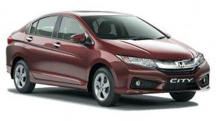 Honda City 2016 Philippines: Good choice for a B-class sedan