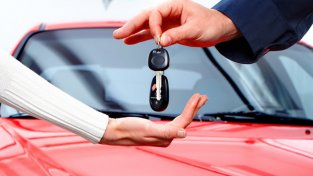 Things you should know about car transfer of ownership LTO