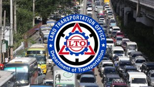 LTO Violations and Penalties 2020: Everything Filipino drivers should know