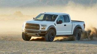 Top 7 best pickup truck in the Philippines 2020   Philcarreview