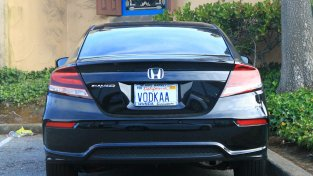 Custom Plate Number Philippines: Every Information Useful For You