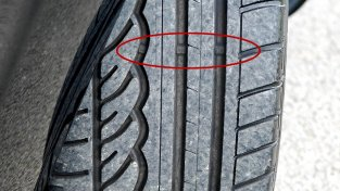 When is it time to change your car tires? | Tips for buying replacement tires
